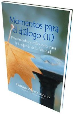 "SERIE ""MOMENTOS PARA EL DIÁLOGO"""