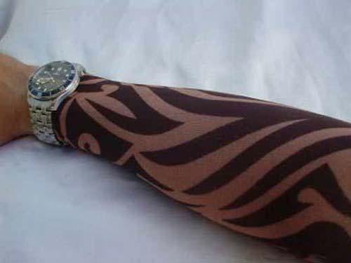 erkek tribal dövmeler man tribal tattoos 1