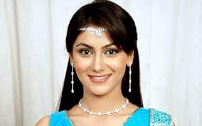 Sriti Jha Biography Age Height, Profile, Family, Husband, Son, Daughter, Father, Mother, Children, Biodata, Marriage Photos.