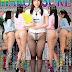AVOP-328 Overall Ladies Underwear Manufacturer Wakosuke Sakurai Aya