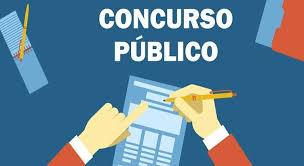 Invista no seu futuro com Concurso Público do INSS