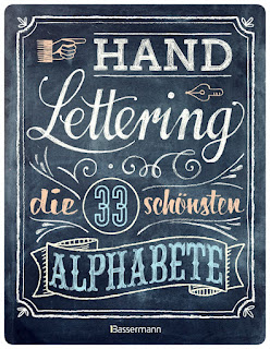 https://www.randomhouse.de/Paperback/Handlettering-Die-33-schoensten-Alphabete-mit-Rahmen-Ornamenten-und-Bordueren/Norbert-Pautner/Bassermann/e521900.rhd