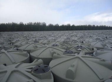 Programa Água para Todos disponibilizará R$ 300 mil para Morro do Chapéu