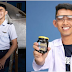 Pili Seal of young Filipino inventor wins The James Dyson Award 2021