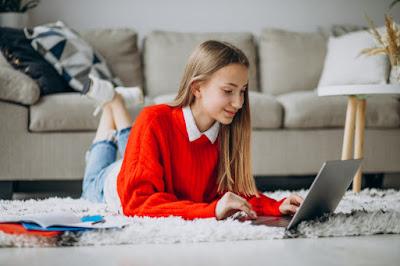Cara Bisnis Online Shop Untuk Pemula Agar Laris Manis disertai Tips dan Triknya