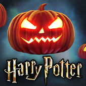 Download Harry Potter: Hogwarts Mystery For iPhone and Android