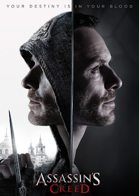 Assassin's creed full movie in hindi dubbed download - assassin's creed full movie in hindi dubbed download - assassin's creed full movie in hindi hd 720p download