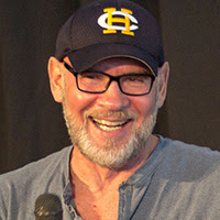 April 5—Mitch Pileggi photo credit DatarkNZ
