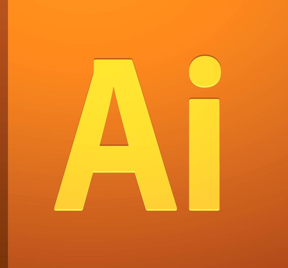 Download Adobe Illustrator CS5 Full Version