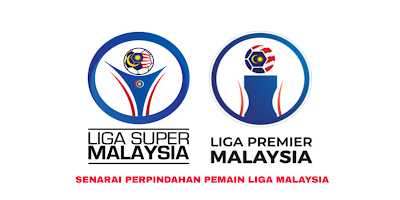 Senarai Rasmi Perpindahan Pemain Liga Malaysia 2020