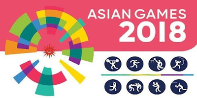yang Bikin Indonesia Sukses di Mata Dunia 5 Berkah Ajang Asian Games 2018 yang Bikin Indonesia Sukses di Mata Dunia