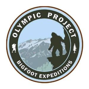 Olympic Project Bigfoot News