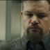 Durgun Su (Stillwater) (2021) Filmi Konusu | Oyuncuları | Fragman izle