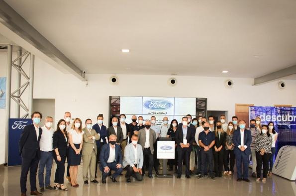 autos-montalt-recibe-udodecimo-chirmans-award-ford