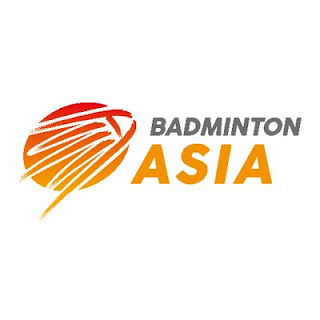 Jadwal Badminton Asia Team Championships 2020