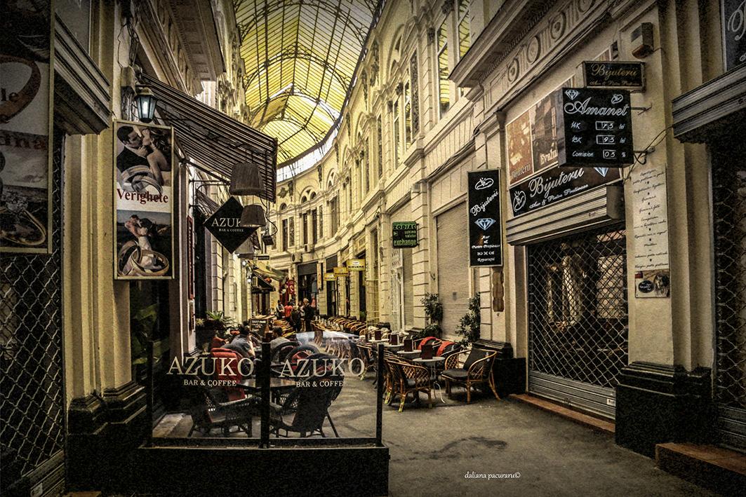Ze Fork Restaurant Caf Ef Bf Bd Bar Vevey