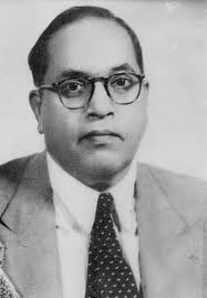 Ambedkar Jayanti 2020:Ambedkar Short Biography in Hindi