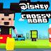 لعبة Crossy Road v 2.4.8722 مهكرة للاندرويد [اخر اصدار]