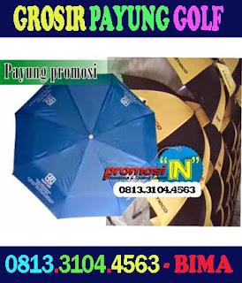 Pembuatan Payung Surabaya
