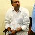 Cristiano Paquistaní condenado a muerte por blasfemia contra Mahoma.