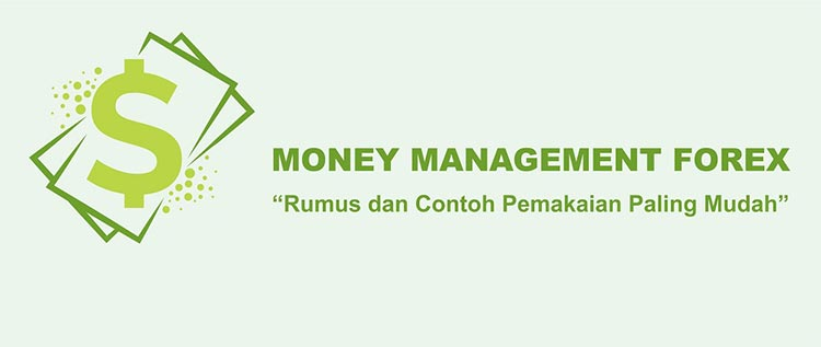 money-management-forex