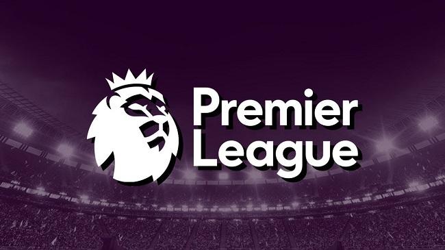 prediksi bola dan link live streaming bola liga inggris pekan ke-17