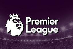 Prediksi Bola Dan Link Link Live Streaming Bola Liga Inggris Pekan ke-17