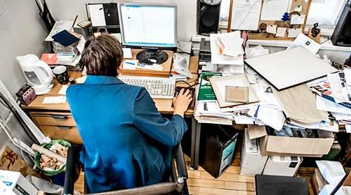workspace-disorder.jpg