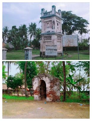 Masuknya Islam di Banten Pada Abad Ke 10