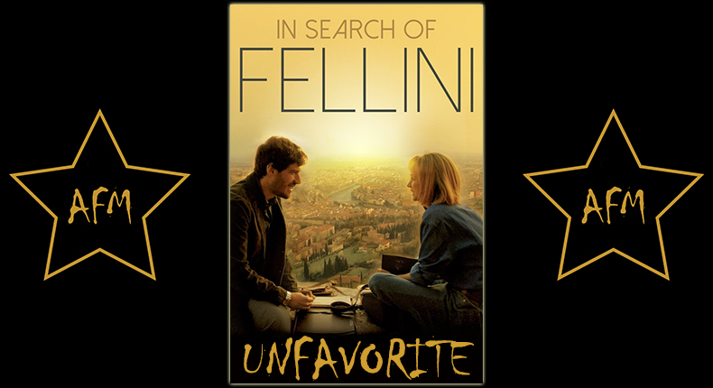 in-search-of-fellini