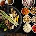 Rahasia Unik Resep Masakan Nusantara