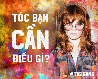 www.123nhanh.com: Bán Dầu Gội Tigi Bed Head Giá Tốt Nhất TP.Hồ Chí Minh