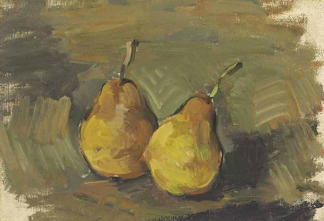 https://astilllifecollection.blogspot.com/2018/09/paul-cezanne-1839-1906-deux-poires.html