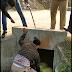 পূর্ব বর্ধমান জেলা আবগারি দপ্তর ও পুলিশের যৌথ অভিযানে বড়সড় সাফল্য