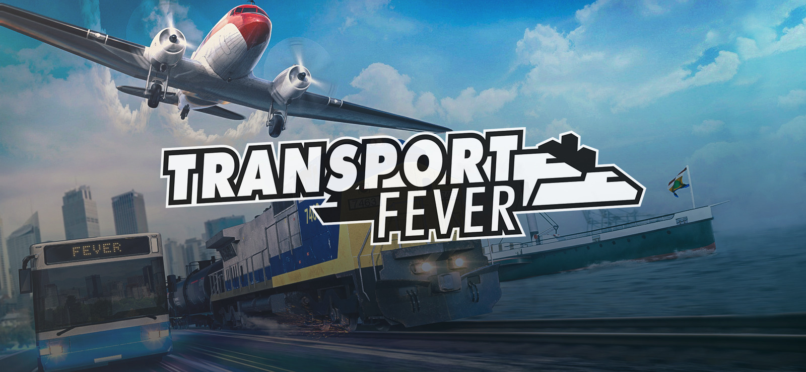 transport-fever-pc-cover