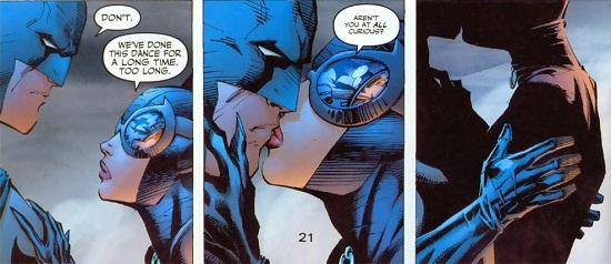 Fumetti Supereroi | semiotica | Frank Miller