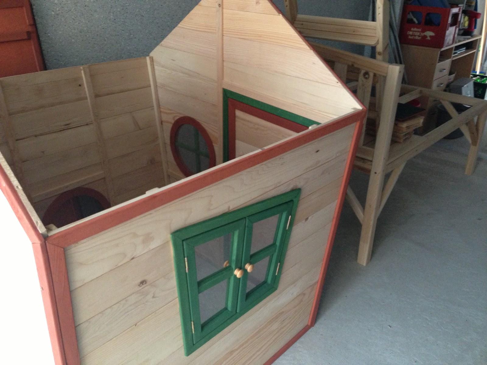unser hausbaublog juli 2013. Black Bedroom Furniture Sets. Home Design Ideas