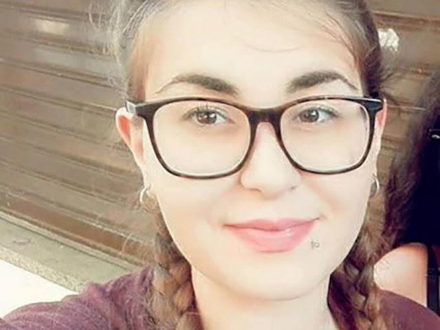 Ελένη Τοπαλούδη: Στη Ρόδο ο 23χρονος βιαστής για σοβαρό τροχαίο αθλητή της πάλης