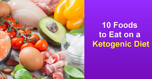 keto diet for beginners keto diet for beginners meal plan keto diet for beginners food lists keto diet recipes dinners keto diet recipes breakfast keto diet recipes easy low carb easy keto recipes ketogenic diet low carb ketogenic diet recipes keto meals ketogenic diet recipes keto meals videos ketogenic diet recipes desserts