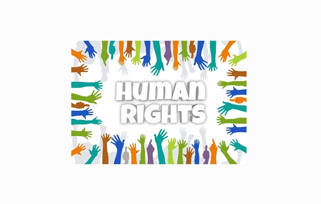 HAM, Human Right