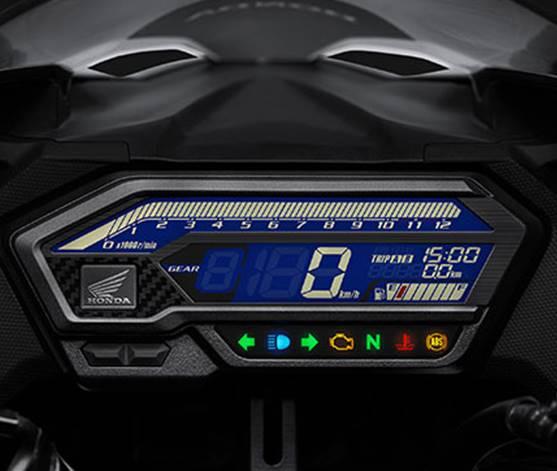 Perbedaan CBR 150 K45G Dan K45N, Awas Jangan Salah Sebut!