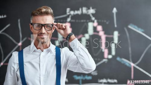 5 اسرار لسر ناجحك على الاون لاين Business owner