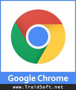 تحميل برنامج جوجل كروم لجميع الأجهزة مجاناً