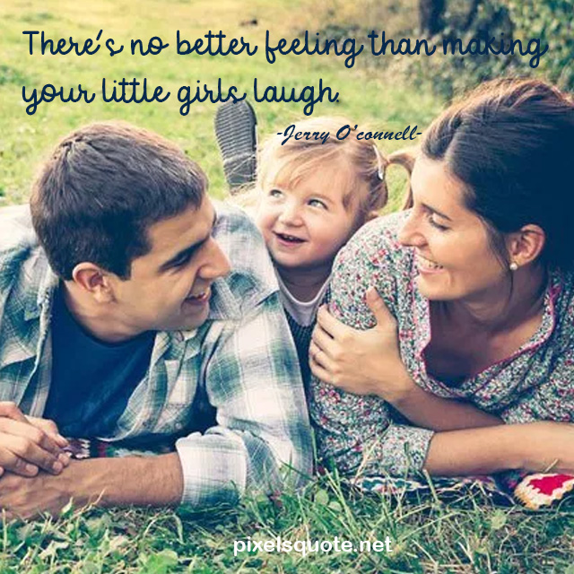 Funny little boy quotes, Cute sayings for little boys rooms