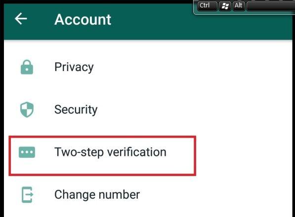 whatsapp app tricks