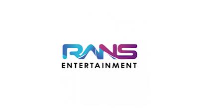 Lowongan Kerja Rans Entertainment Terbaru