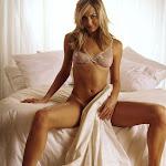 Stacy Keibler - Galeria 3 Foto 7