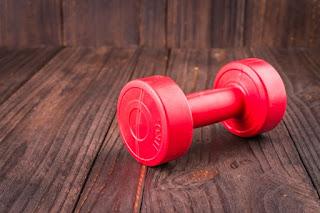 Jenis Olahraga Yang Bisa Kalian Lakukan Setelah Liburan Panjang, Cocok Untuk Para Kaum Rebahan
