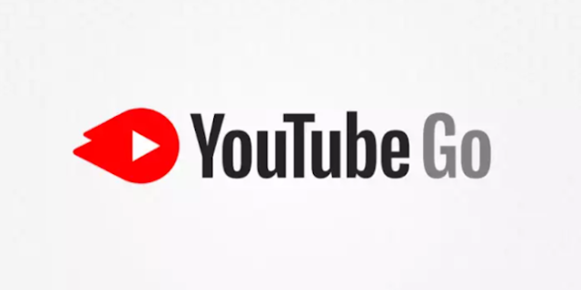 YouTube Go APK 2019