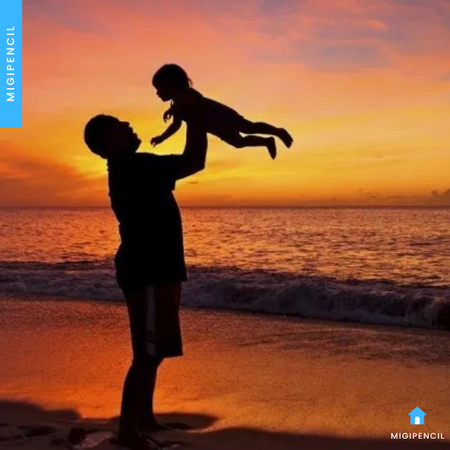 Membangun Kepercayaan Diri Pada Anak Usia Dini